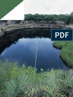 Construyendo las regiones bioculturales.pdf