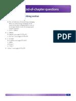 Physics Answers.pdf
