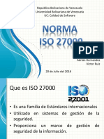 ISO 27000 PDF
