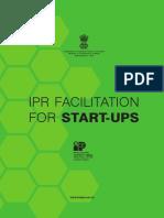 startups_IPRFacilitation_22April2016