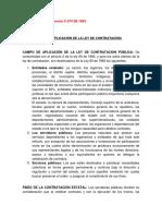 DOCUMENTO 2 Campode Aplicacion Delaley de Contratacion