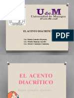 ACENTO-DIACRITICO.pptx