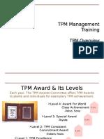 TPM Final