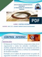 CONTROLINTERNO SEGUNDA UNIDAD (4).pdf