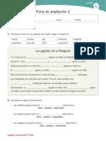 len5_U2_ficha_ampliacion2.pdf