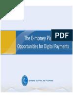 emoneyplatform.pdf