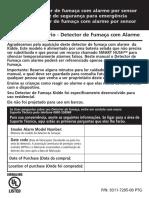 Manual_P3010H_P3010L