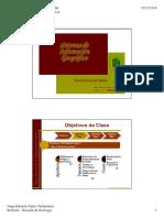 Joepinto_Diapositiva 11 - Estructuras de Datos
