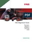Alignment Tools.pdf