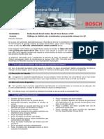 023-Catalogo de defeitos UI e UP.pdf