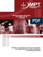 Cartilha_da_Construcao_Civil_o_Ministerio_Publico_do_trabalho.pdf