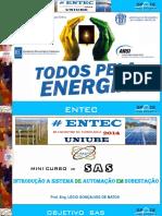 SAS_PDF1.pdf