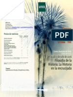 Tmp_26258-Díptico Filosofía de La Historia. La Historia en La Encrucijada1296893663
