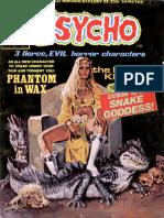 Psycho_23_1975.pdf