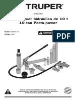 Porto Power