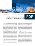 INDIAS MIL MODERNISATION.pdf