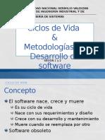 CLASS 1 - CICLO DE VIDA.pptx