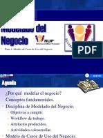 CLASS4 Modelo de Casos de Uso Del Negocio - RUP (1)