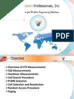 Radio Procedures.pdf