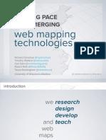 emerging-web-mapping-donohue-et-al-nacis2012.pdf