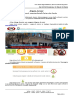 Instructivo_planilla_SeguroEscolar