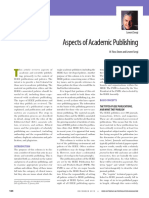 Aspects of Academic Publishing.pdf