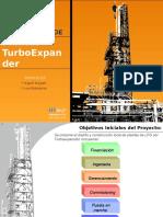 PresentacionTurboExpander-R5