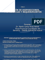 885_requerimientos.pdf