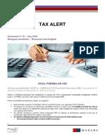 18_Mazars Tax Alert_RO_EN...19-07-2016.pdf
