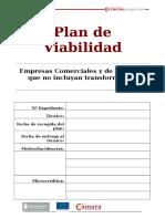 Formulario Plan de viabilidad web 2.doc