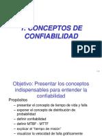Curso Confiabilidad.pdf