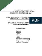 GuiaTECIC