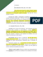 EXCLUSÃO+DO+CRÉDITO+TRIBUTÁRIO+18+de+Maio+de+2010
