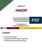 3.2_HAZOP