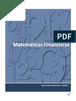 Libro Matematicas-financieras 2