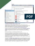 Nuevo Documento de Microsoft Word9.docx