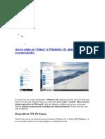 Nuevo Documento de Microsoft Word9