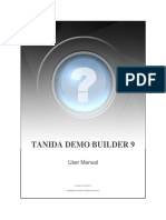 manual Tanida Demo Builder.pdf