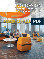Building Design + Construction November 2014