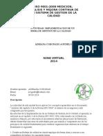 actividad1mejoracontinua-160216165743.pptx