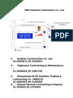Saudi ABV General Contractors Co.docx