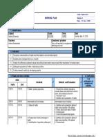 Plan de trabajo 2o 3p.pdf