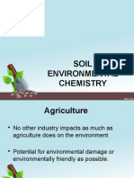 Soil Environmental Chemistry.pptx