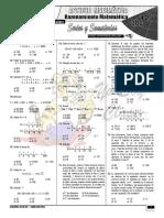 1. SERIES Y SUMATORIAS.pdf