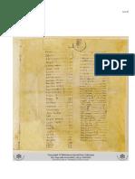 CODEX VATICANUS MSS_Vat.gr.1209-0003.pdf