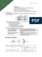F5 Chapter-4 Electronics