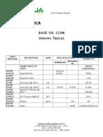 Hoja Técnica de Producto Base Oil 110-N.docx