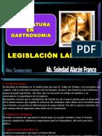 legislacion laboral 2012.ppt