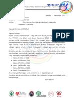Surat Permohonan Peminjaman Lapangan_cijantung