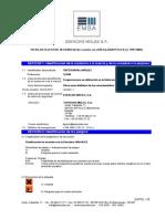 FDS  NEUTRODOR ASPHALT 212588.pdf